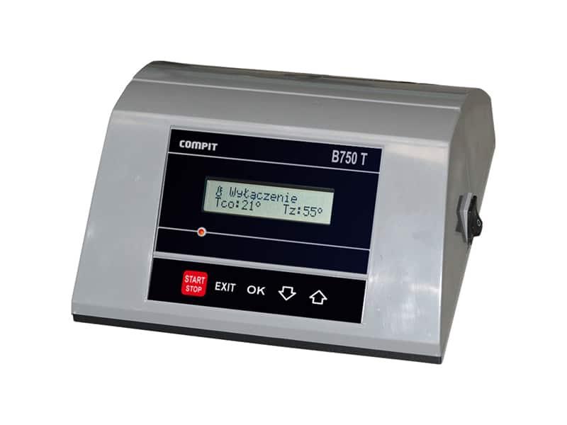 COMPIT B750 T-1