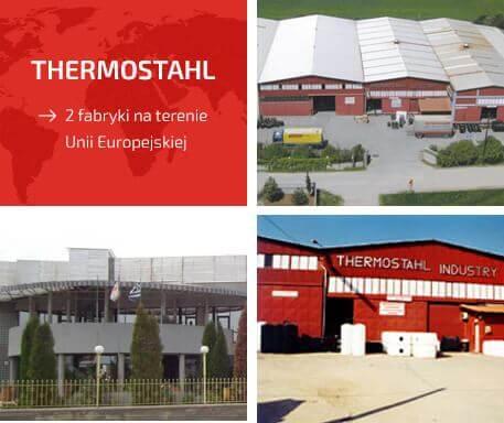 Thermostahl – kotły, pellet, wielopaliwowe, biomasa, piece, pelet, ekogroszek, ogrzewanie, kotły ekologiczne, kotły wielopaliwowe, olej zużyty, olej przepracowany, kotły na olej zużyty, kotły na olej przepracowany, piece na zużyty olej