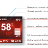 instrukcja_oxibord760_thermostahl_opis funcji