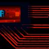 instrukcja_oxibord760_thermostahl_zdjęcie schem_opisy