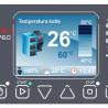 oxibord_760_thermostahl