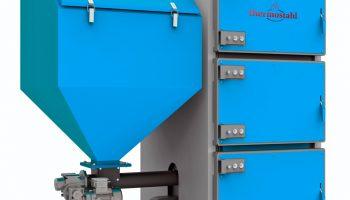 biocarbon max 80-480 l