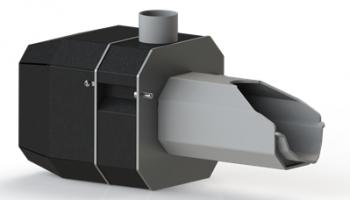 palnik-KIPI - rynnowy-26-kW