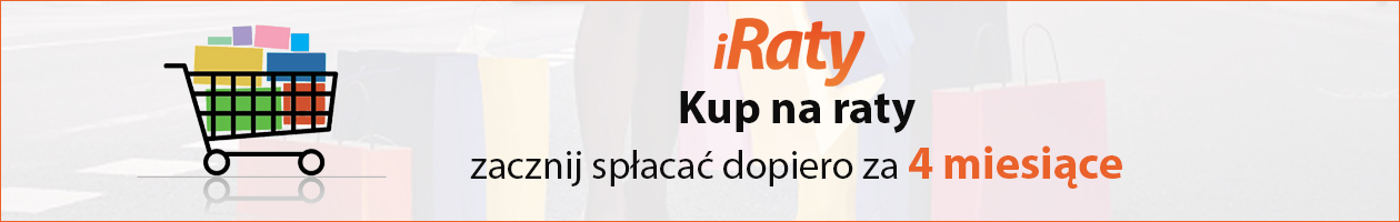 https://www.platformaratalna.pl/kalkulator