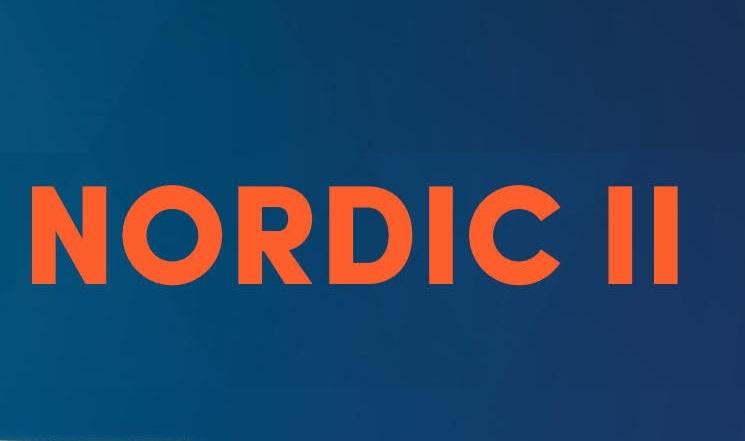 Pompa Ciepła InNova Nordic