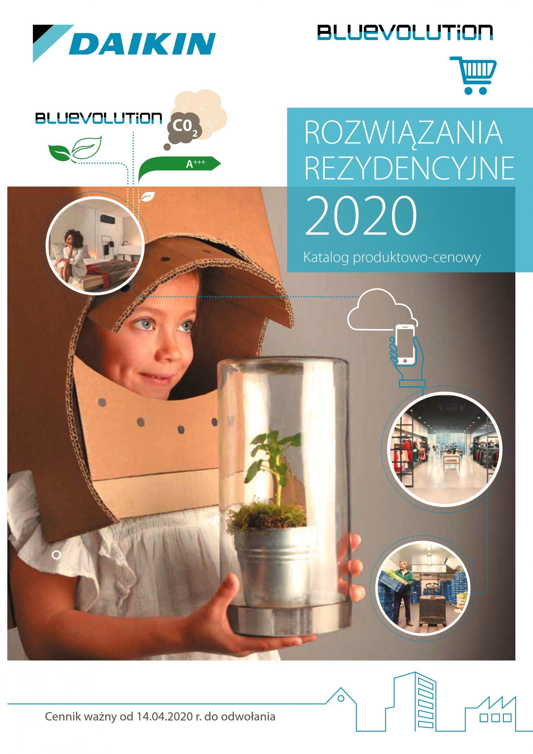 https://thermostahl.pl/assets_ts/uploads/2020/04/DAIKIN-Cennik-Rozwiązań-Rezydencyjnych-24.04.2020.pdf