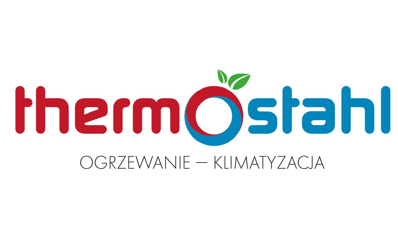 https://thermostahl.pl/assets_ts/uploads/2020/04/nowy-cennik-thermostahl-23.4.2020-pl.pdf