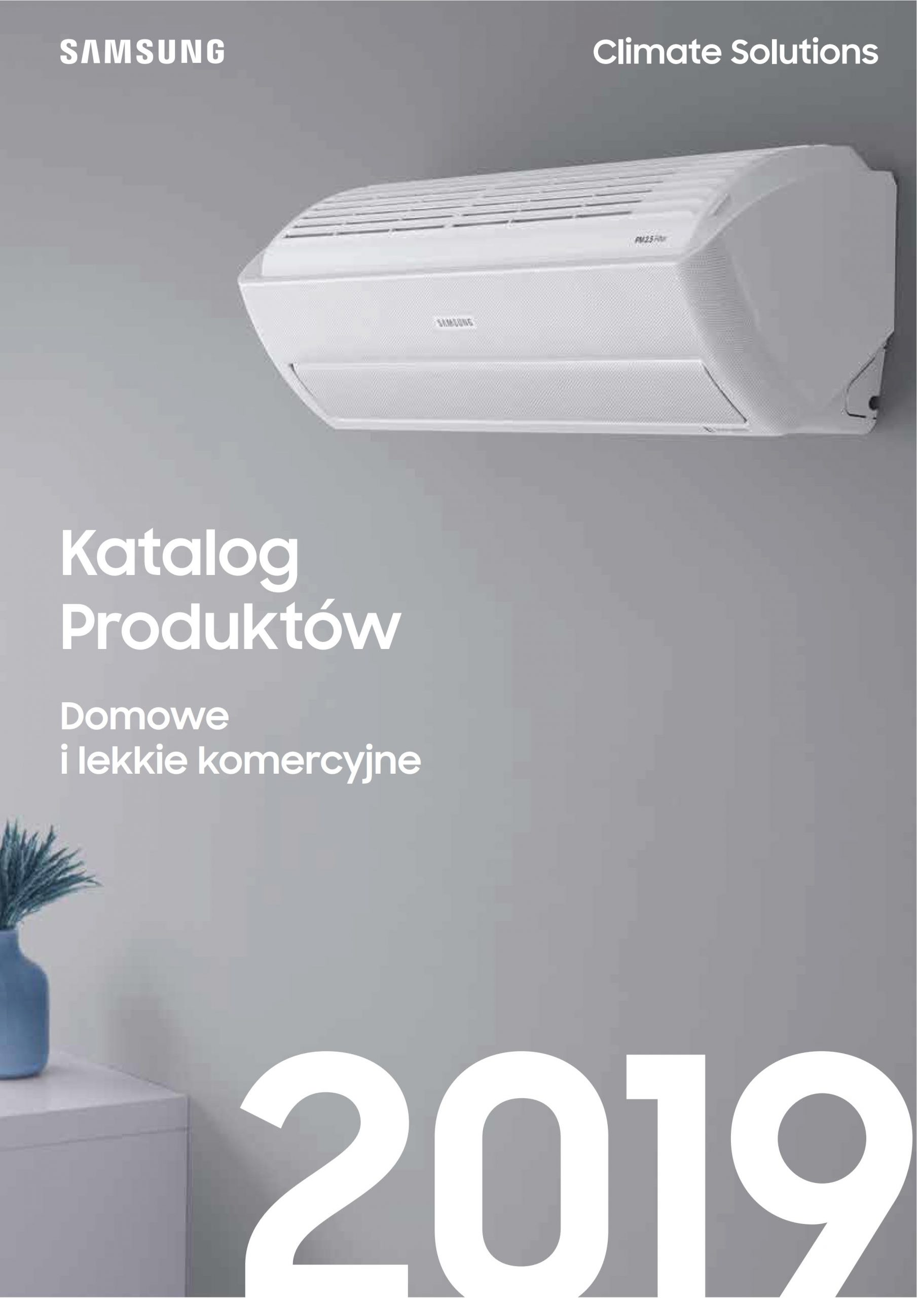 https://thermostahl.pl/assets_ts/uploads/2020/05/Katalog-RAC-2020-2.pdf