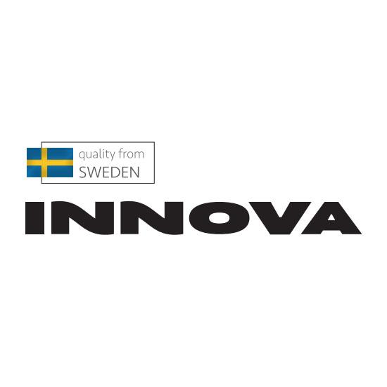 Klimatyzatory Innova